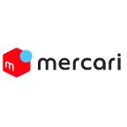 即日起开通mercari煤炉代购欢迎新老客户回归